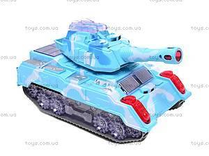 Игрушечный танк, 2265, цена