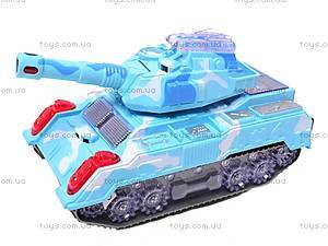Игрушечный танк, 2265, игрушки