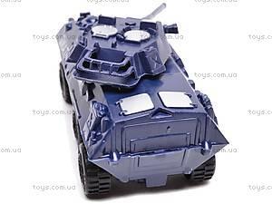 Игрушечный танк Swat, 999-064E, цена