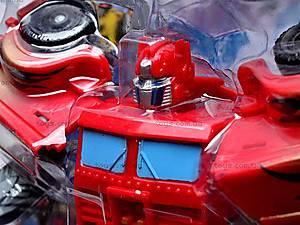 Игрушечный трансформер-автобот, 6200, купить