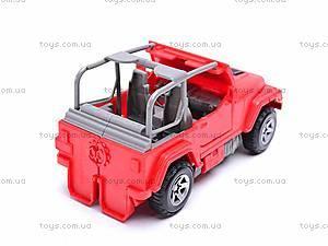 Игрушечный трансформер для детей, 3888, toys.com.ua