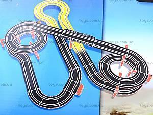 Игрушечный трек «Off-Road», 53-1, toys