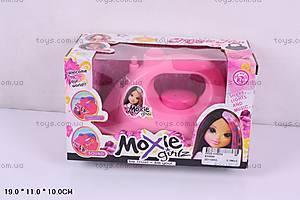 Игрушечный утюг «Moxie», 83069B