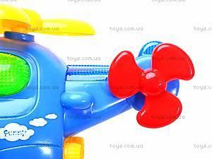 Игрушечный вертолет «Cartoon», 289, игрушки