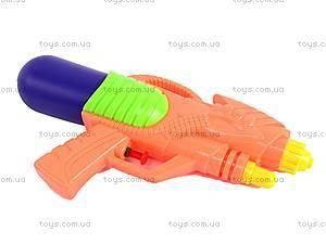 Игрушечный водный пистолет, M777, купить