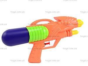 Игрушечный водный пистолет, M777, отзывы