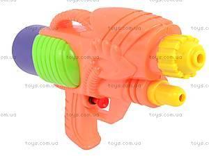 Игрушечный водный пистолет, M777, цена