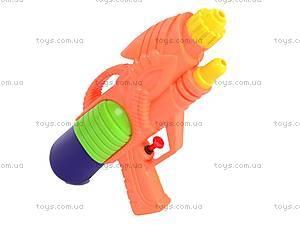 Игрушечный водный пистолет, M777, игрушки