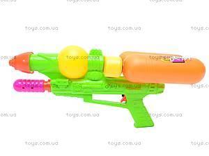 Игрушечный водяной пистолет, 6688B, купить