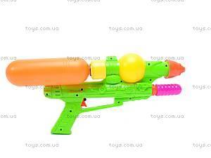 Игрушечный водяной пистолет, 6688B