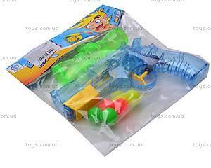 Игрушечный водяной пистолетик, YY689-2, фото