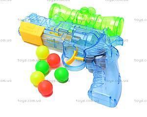 Игрушечный водяной пистолетик, YY689-2