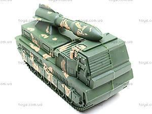 Игрушечный военный набор, PD9729, отзывы