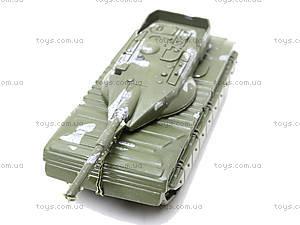 Игрушечный военный набор, PD9729, цена