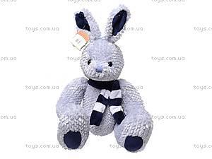 Игрушечный заяц «Кристофер», К293ВА