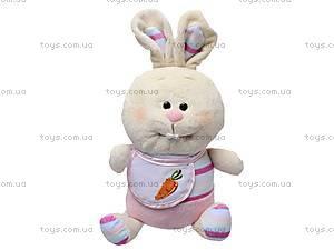 Игрушечный заяц-младенец, К336Т