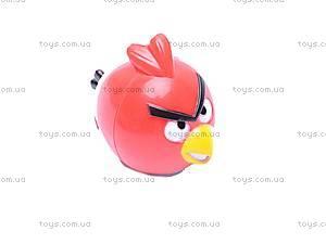 Игрушка Angry Birds, 0745