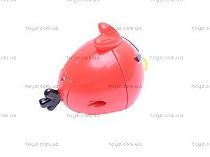 Игрушка Angry Birds, 0745, купить