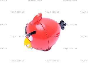 Игрушка Angry Birds, 0745, фото