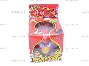 Игрушка Angry Birds, 0745, отзывы