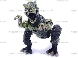 Игрушка «Динозавр», в яйце, 8008-1, цена