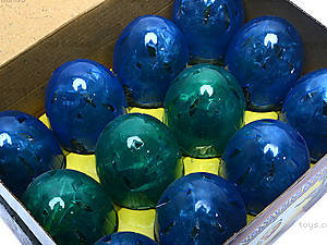 Игрушка «Динозавр», в яйце, 8008-1, магазин игрушек