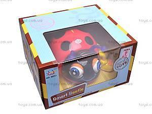 Игрушка для детей «Жучки», 82721ABCD, купить