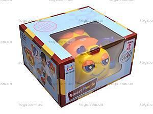 Игрушка для детей «Жучки», 82721ABCD, фото