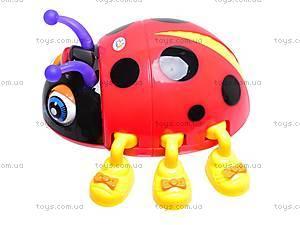 Игрушка для детей «Жучки», 82721ABCD, отзывы