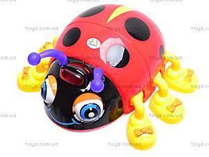 Игрушка для детей «Жучки», 82721ABCD, цена