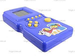 Игрушка для детей «Тетрис», QD-1108, магазин игрушек