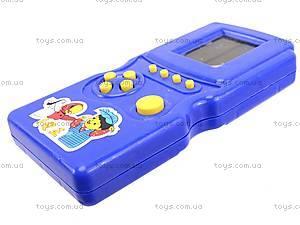 Игрушка для детей «Тетрис», QD-1108, toys.com.ua