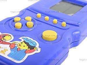 Игрушка для детей «Тетрис», QD-1108, toys