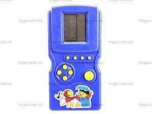 Игрушка для детей «Тетрис», QD-1108, детский