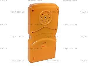 Игрушка для детей «Тетрис», QD-1108, купить