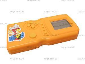 Игрушка для детей «Тетрис», QD-1108, отзывы