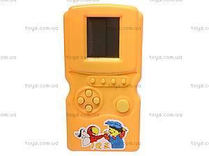 Игрушка для детей «Тетрис», QD-1108, цена
