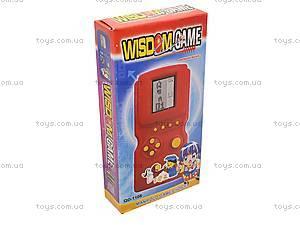 Игрушка для детей «Тетрис», QD-1108, игрушки