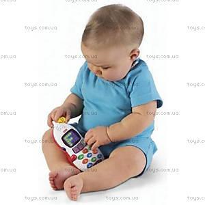Игрушка для детей «Ученый телефон», L4882, купить