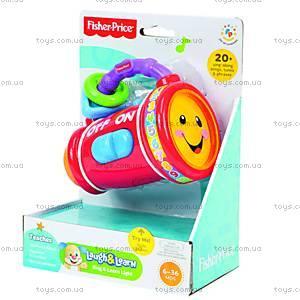Игрушка для детей «Умный фонарик», BCD63, купить