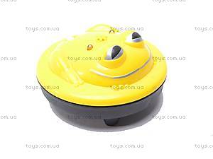 Игрушка для купания, 381/382, фото