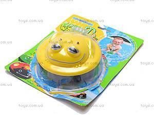 Игрушка для купания, 381/382, отзывы