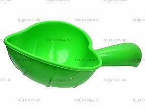 Игрушка для купания «Черепашка», 336, фото
