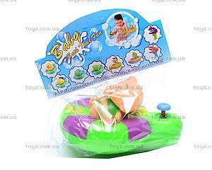Игрушка для купания «Слоник», 66004, цена