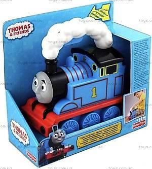 Игрушка-фонарик «Томас и друзья» со звуковыми эффектами, T3025