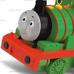 Игрушка-фонарик «Томас и друзья» со звуковыми эффектами, T3025, купить