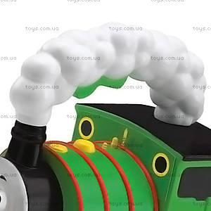 Игрушка-фонарик «Томас и друзья» со звуковыми эффектами, T3025, фото