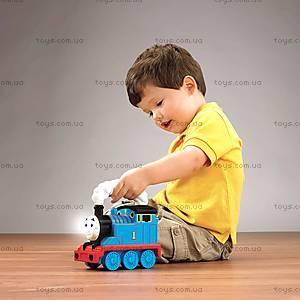 Игрушка-фонарик «Томас и друзья» со звуковыми эффектами, T3025, цена