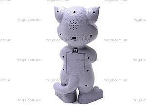 Игрушка говорящий кот Том, 9999, отзывы