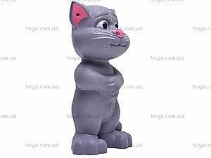 Игрушка «Говорящий Кот Том», NO-9999, купить